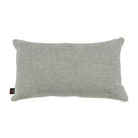 image-Rafal Lumbar Cushion with filling Yorkshire Fabric Shop