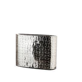 image-Baxley Table Vase Canora Grey Size: 26cm H x 34cm W x 9cm D