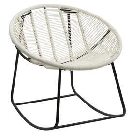 image-Colston Rocking Chair Bay Isle Home