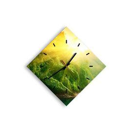 image-Nailsworth Silent Wall Clock