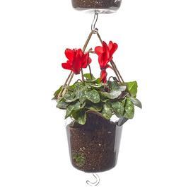 image-Serax - Hanging Bucket Vase