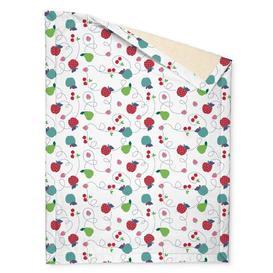 image-Christie Children's Blanket