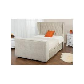 image-Sweet Dreams Image Deluxe 5FT Kingsize TV Bed