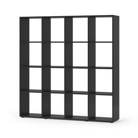 Cube Bookcases Discover Furniture From 100 Retailers On Ufurnish Com Ufurnish Com
