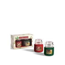 image-Yankee Candle Magical Christmas Morning Gift Set