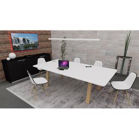 image-Leta Writing Desk