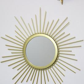 image-Dex Accent Mirror