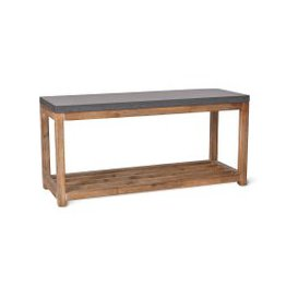 image-Garden Trading Chilson Hallway Bench