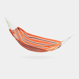 image-2 Person Hammock