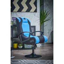 image-Cosmos 2.1 Titan Pedestal Gaming Chair