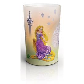 image-Rapunzel Night Light Philips