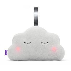image-Cloud Baby Sleep Mobile Snuz
