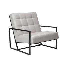 image-Liang & Eimil Nova Occasional Chair Tuscan Beige Linen