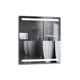 image-Keeneland Bathroom Mirror