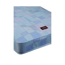 image-Airsprung Kids Standard Mattress (Single, Small Double)