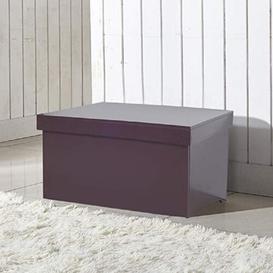 image-18 Pair Shoe Storage Cabinet