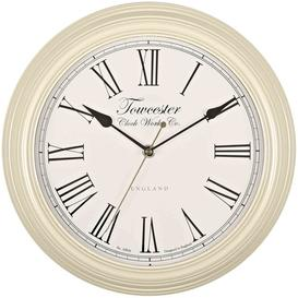 Wall Clocks Discover Furniture From 100 Retailers On Ufurnish Com Ufurnish Com