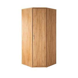 image-Home Essentials - Peru Corner Wardrobe