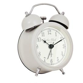 image-Heritage Alarm Clock London Clock Company