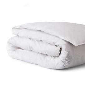 image-Goose Feather & Down Duvet