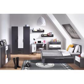 image-Bedroom Set Isabelle & Max