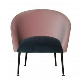 image-Tub Chair Happy Barok