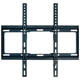 image-One For All 32-55 Inch Flat Smart Series TV Bracket