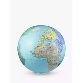 image-CALY World Giant Inflatable Globe