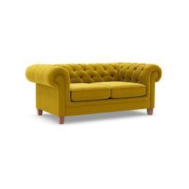 image-Hampstead Medium Sofa