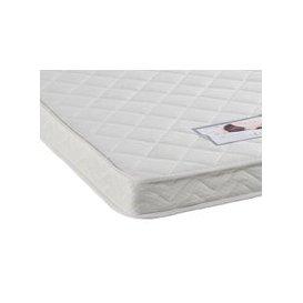 "image-Birlea Comfort Care Mattress - Single (3' x 6'3\"")"