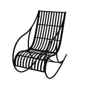 image-Tolar Rocking Chair Brambly Cottage