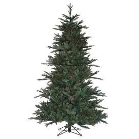 image-Macallan 6ft Green Artificial Christmas Tree Sfeer voor jou