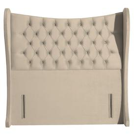 image-Carino Upholstered Headboard