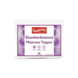 image-Slumberland Slumberbounce Mattress Topper