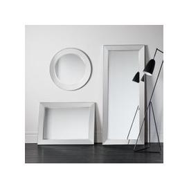 image-Bertoni Leaner Mirror