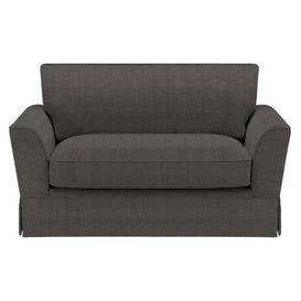 image-Weybridge Valance Snuggle Chair Como Taupe
