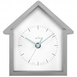 image-Kirkland Birdhouse Clock