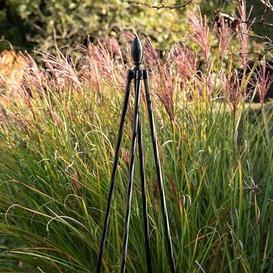 image-1.8m Garden Tepee Trellis