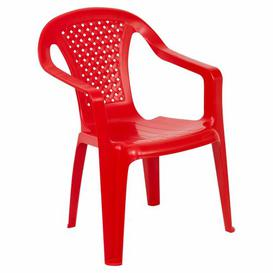 image-Hendrickson Children's Desk Chair
