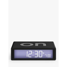 image-Lexon Flip Digital Alarm Clock