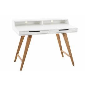 image-Tetbury Writing Desk Fj├╕rde & Co