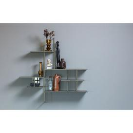 image-Reuland Wall Shelf Ebern Designs
