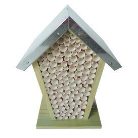 image-Marlena Mounted Bumblebee House Dakota Fields