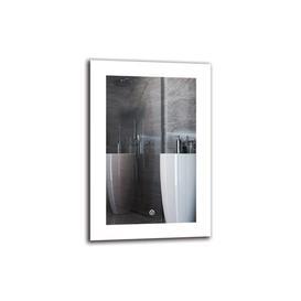 image-Melik Bathroom Mirror
