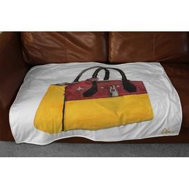 image-Brett Cool Bag Throw