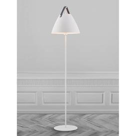 image-Nordlux Design For The People Strap Floor Lamp