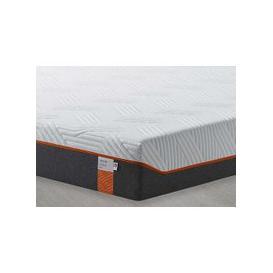 image-Tempur - Original Elite Mattress - Memory Foam - Single Long