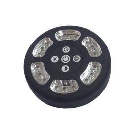 image-21 LED Multi Functional Camping Light