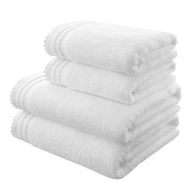 image-Pom Pom Towel
