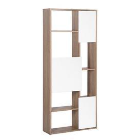 image-Danyell Bookcase Ebern Designs